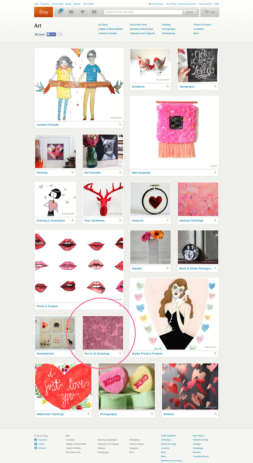 ETSY+FP+ART+SEARCH+11.01.2013+-+Copia.png