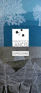 STENDARDO-LANCISI_web.jpg