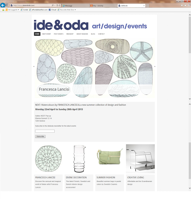 IDE&ODA+HOME+EXHIBITION.png