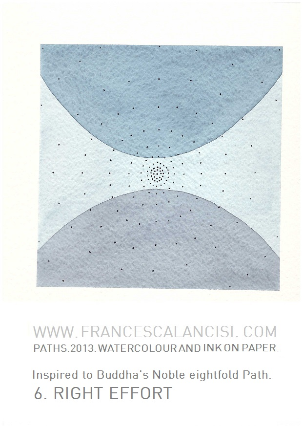 6.+PATHS.+WWW.FRANCESCALANCISI+PNG.png