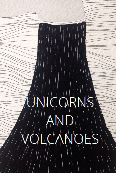 UNICORNS+AND+VOLCANOES.png