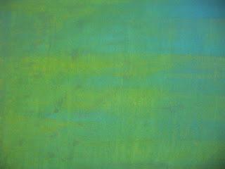 Verde.+Acrilico+2006+%25285%2529.jpg