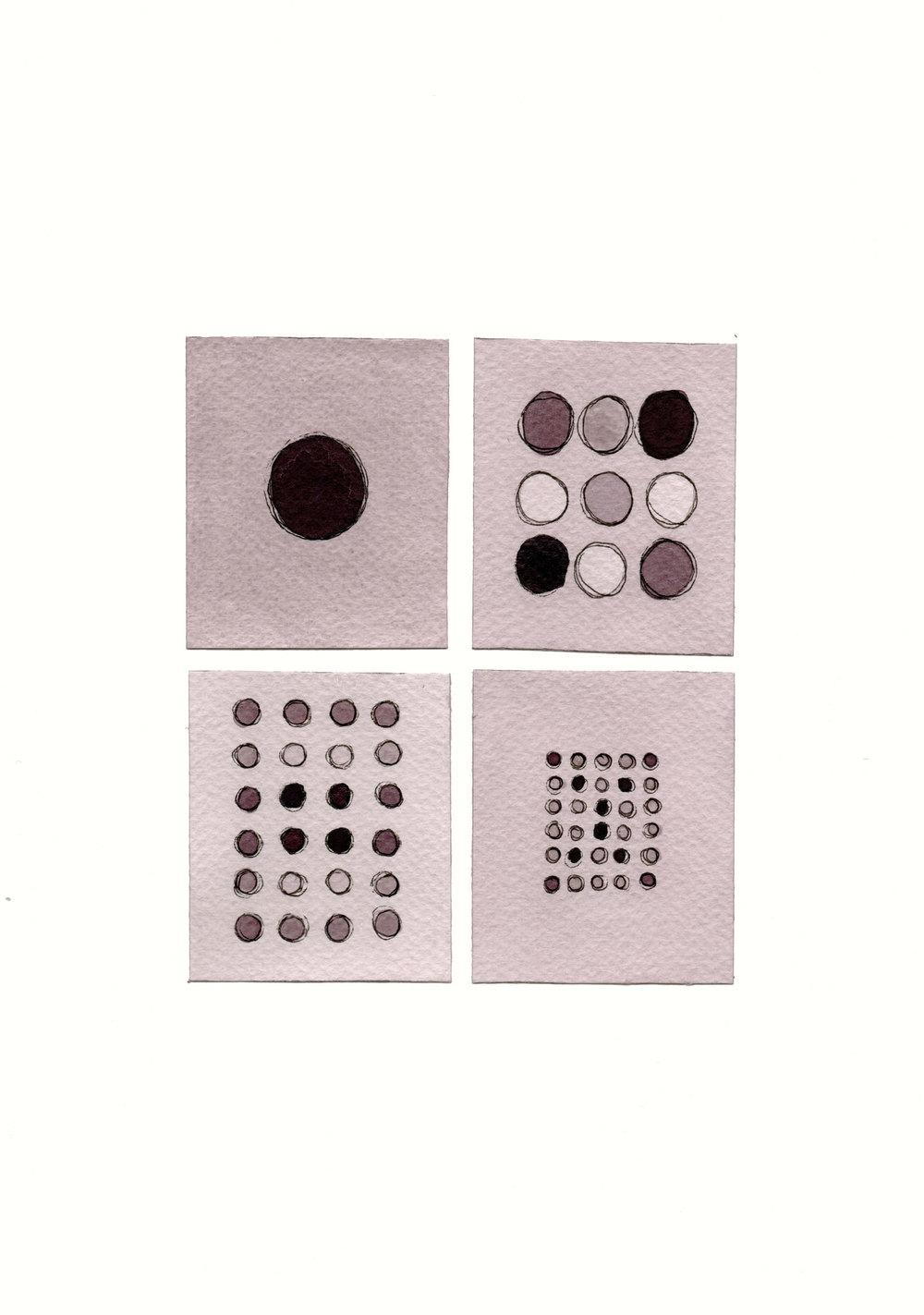 BLACK-AND-WHITE-SERIES-3.jpg