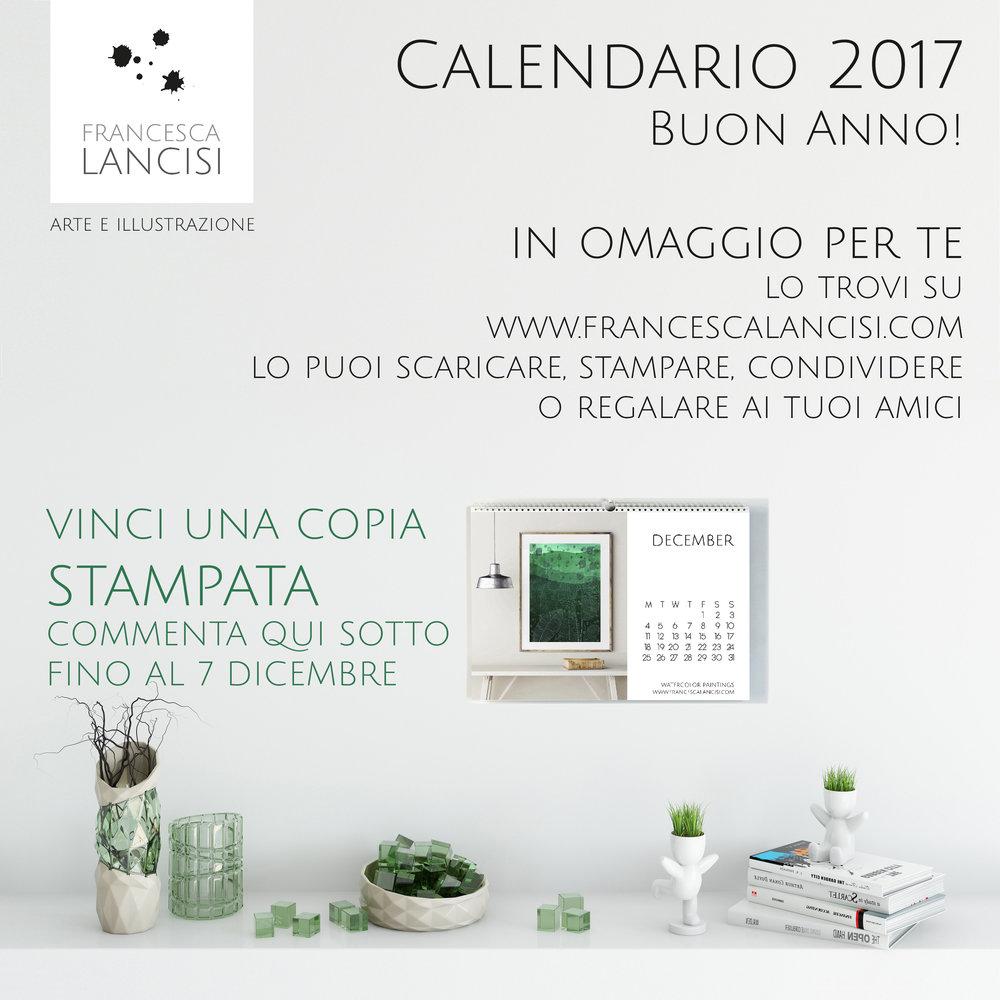 CALENDARIO QUADRATO SOCIAL ITALIANO.jpg