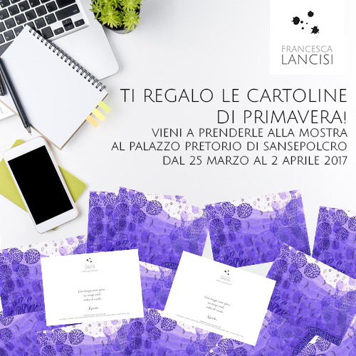 CARTOLINE.jpg