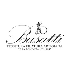 Tessitura Busatti, Via Giuseppe Mazzini, 14, 52031 Anghiari AR