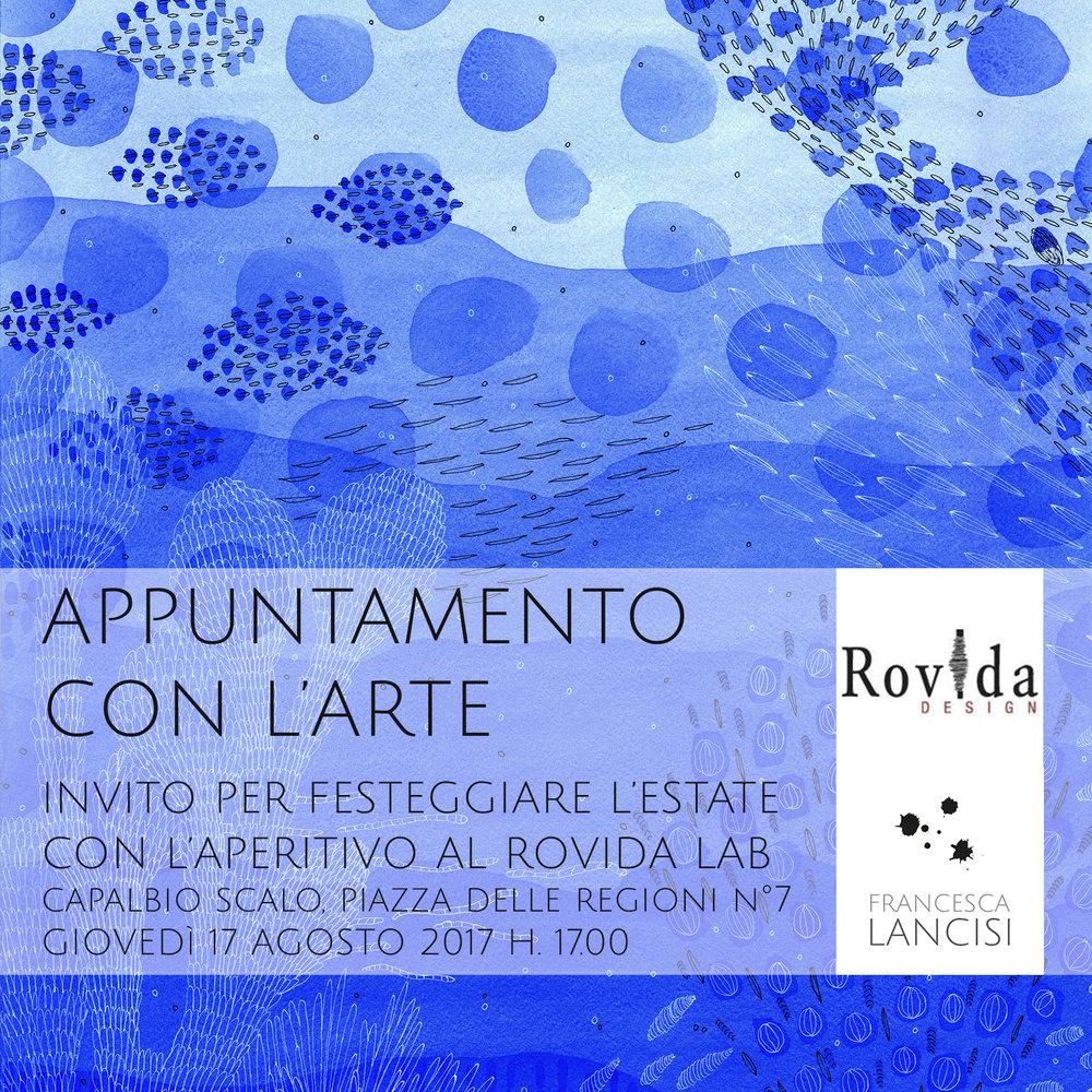 INVITO ROVIDA WAPP 1.jpg