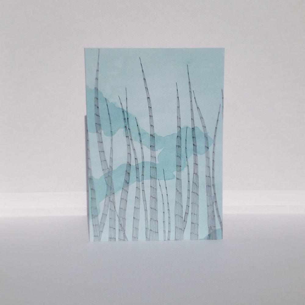 CARDS. NOVEMBER 2017 (14).JPG