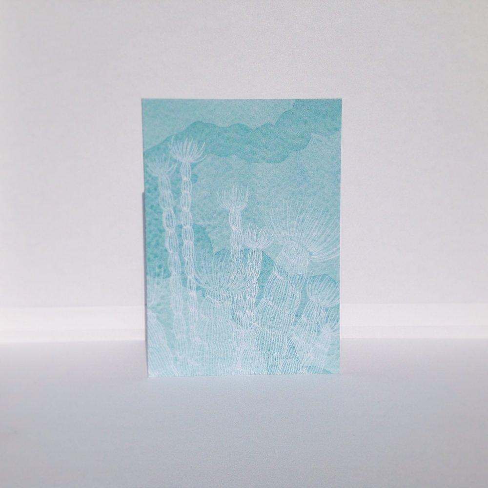 CARDS. NOVEMBER 2017 (16).JPG