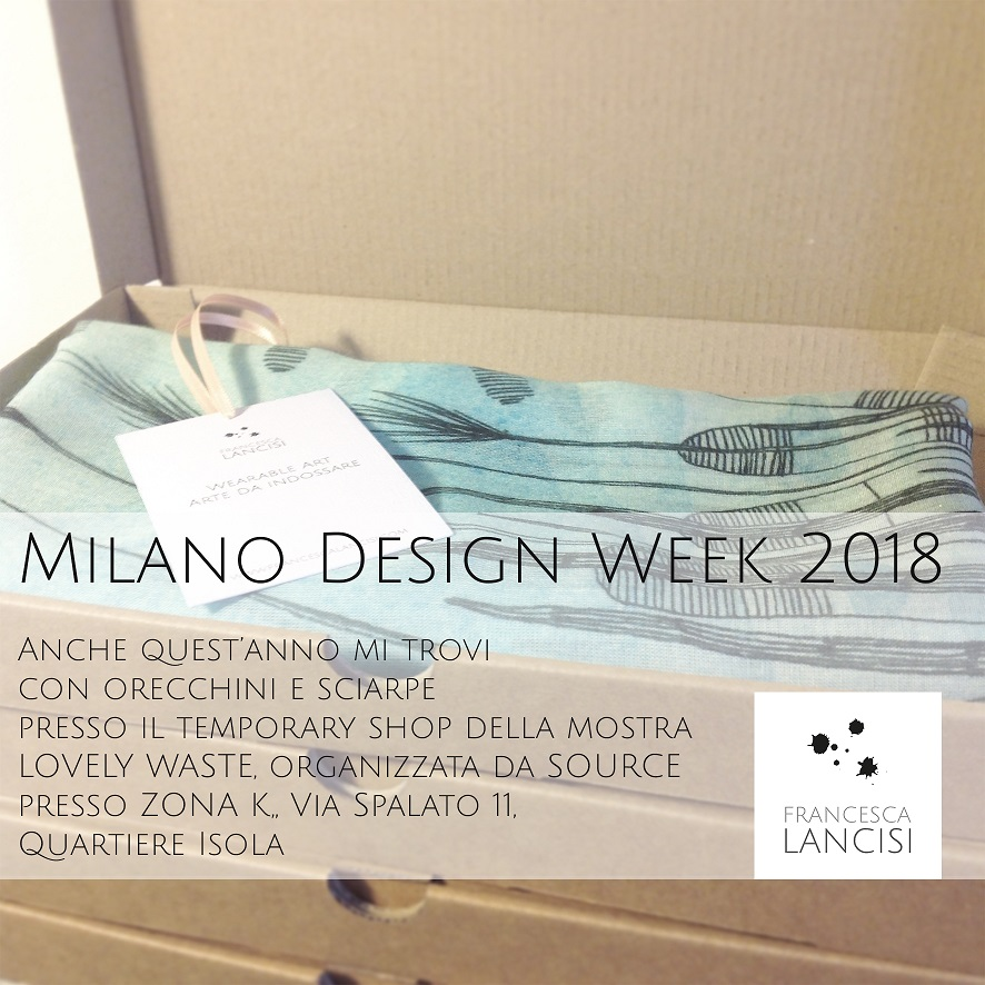 MILANO DESIGN WEEK WEB.jpg