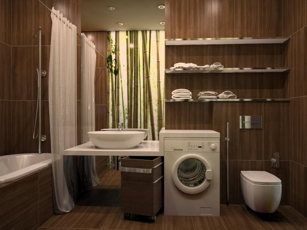 ванна_7.jpg