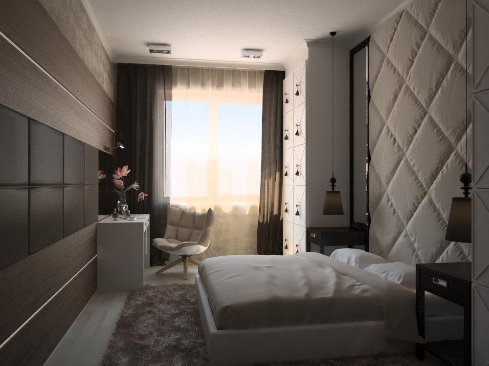 спальня_5.jpg