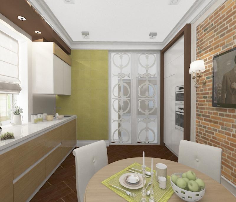 кухня_9.jpg