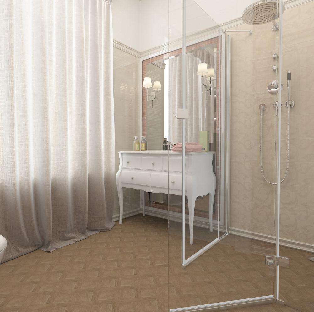 ванная_12.jpg