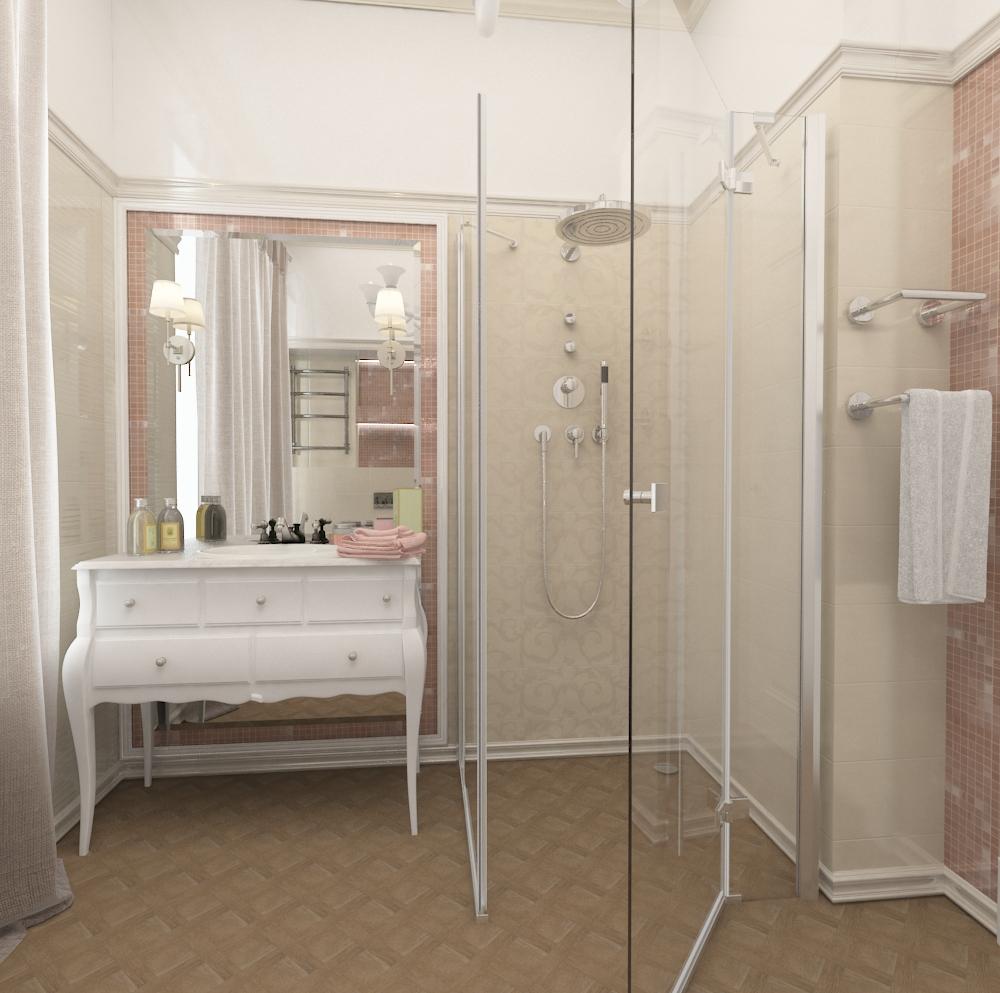 ванная_13.jpg
