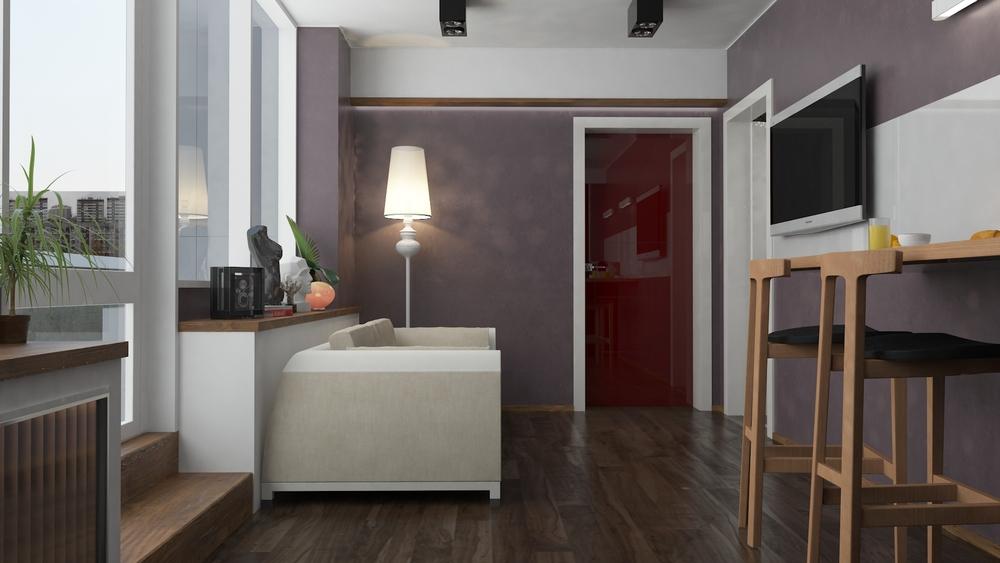 комната+отдыха_5.jpg