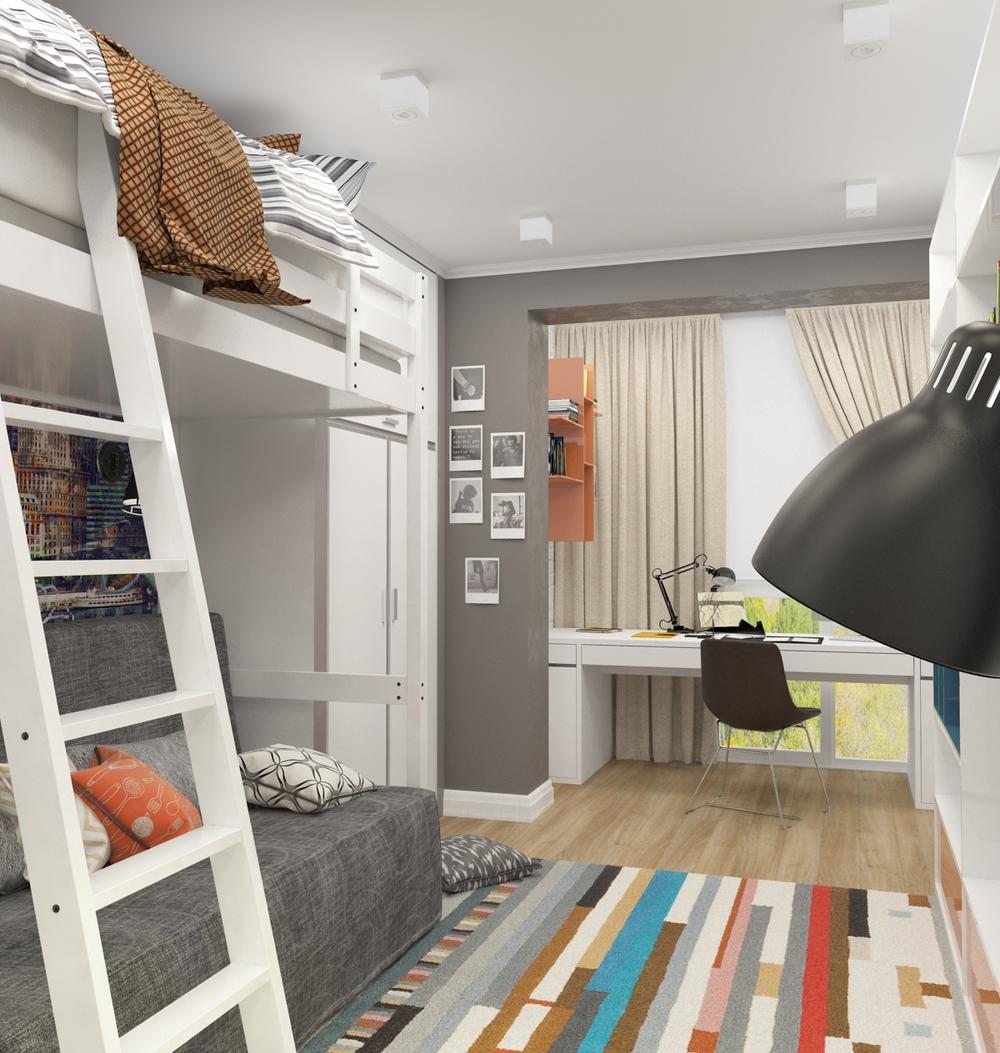 комната+подростка_6.jpg