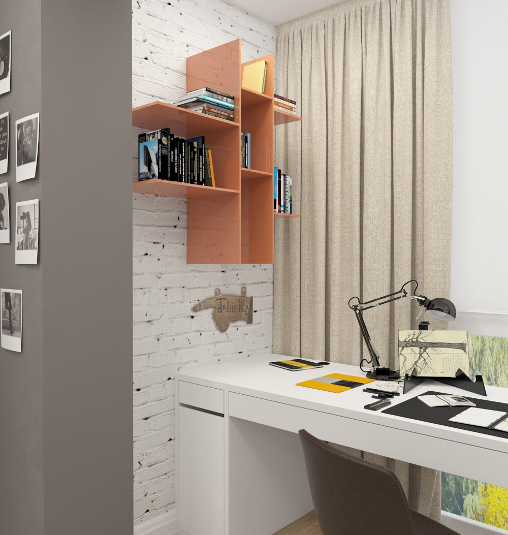 комната+подростка_10.jpg
