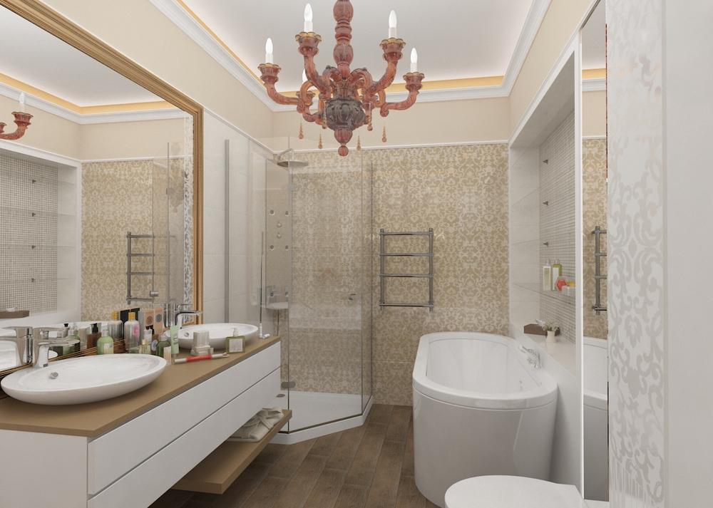 ванная+комната_8.jpg