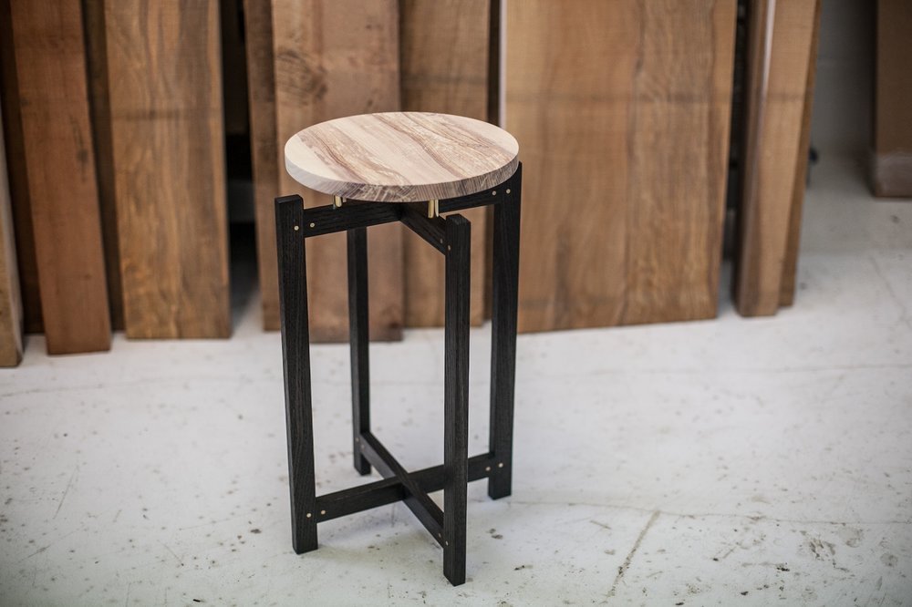 Dais side table in spalted ash.jpg