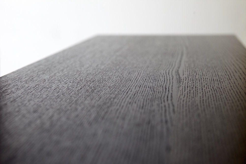 Ebonised oak texture.jpg