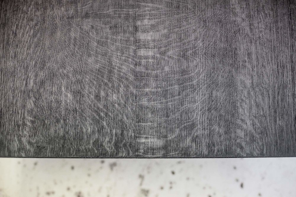 Textured ebonised oak end.jpg