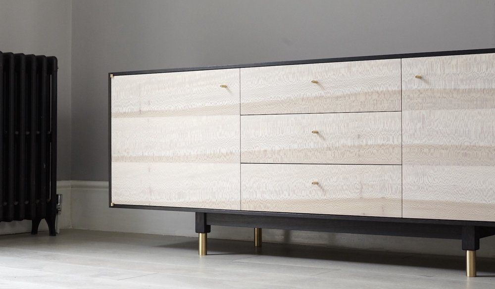 London plane sideboard.jpg
