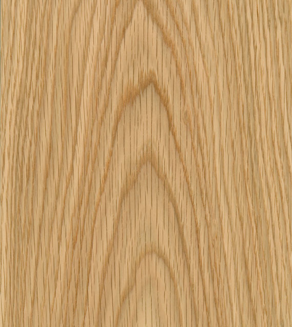 plain-sawn-oak