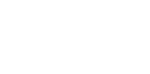 FunFest Blogger Summit 2016