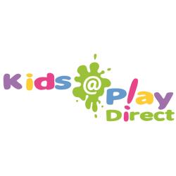 Kids@Play