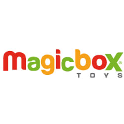 Magic Box Toys