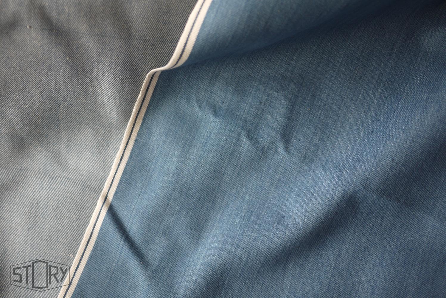 STORYmfg_Hank_fabrics_04
