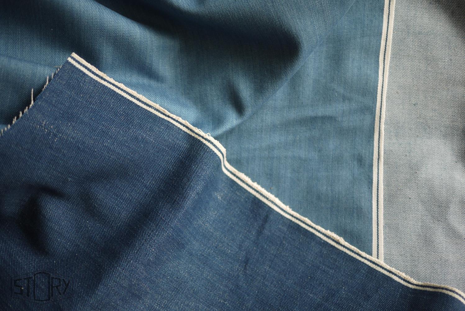 STORYmfg_Hank_fabrics_05