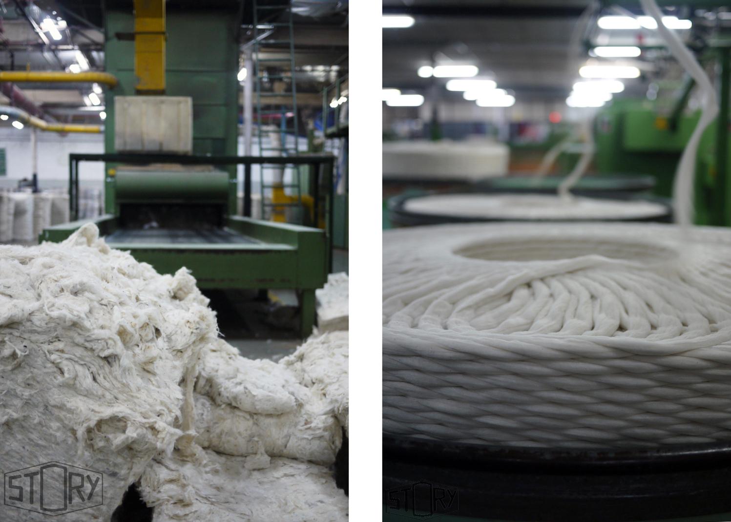 02_STORYmfg_NixNi_manufacture