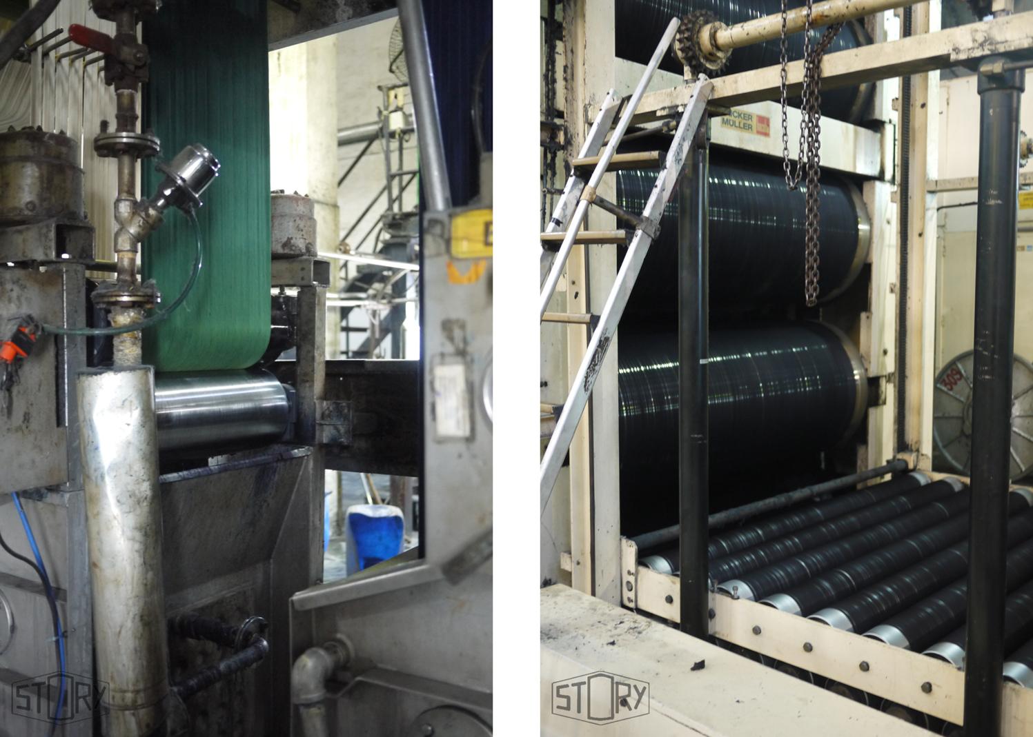 08_STORYmfg_NixNi_manufacture