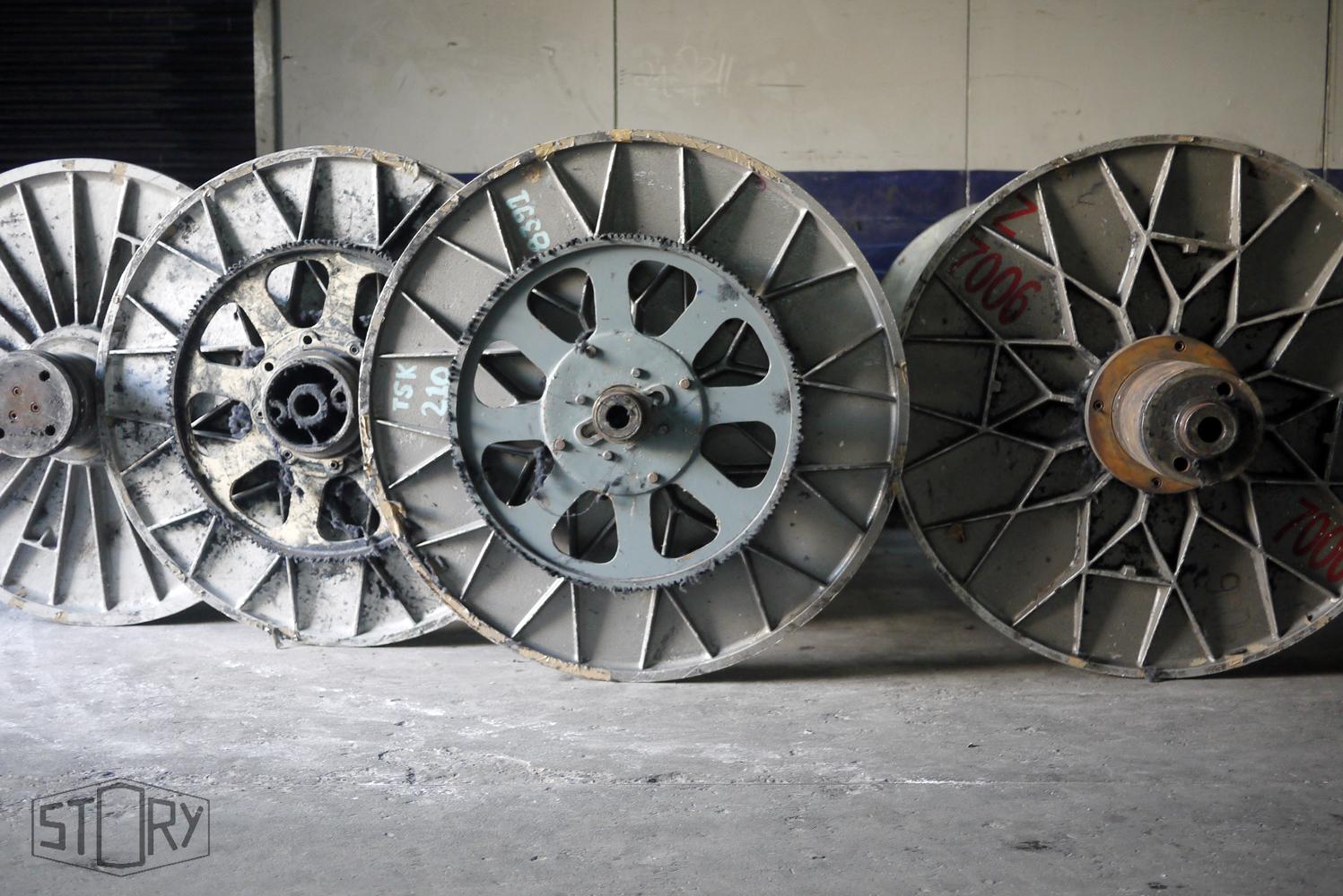 10_STORYmfg_NixNi_manufacture