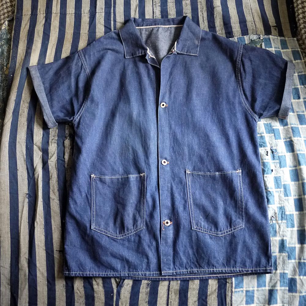01-STORYmfg-prison-Time-jacket-
