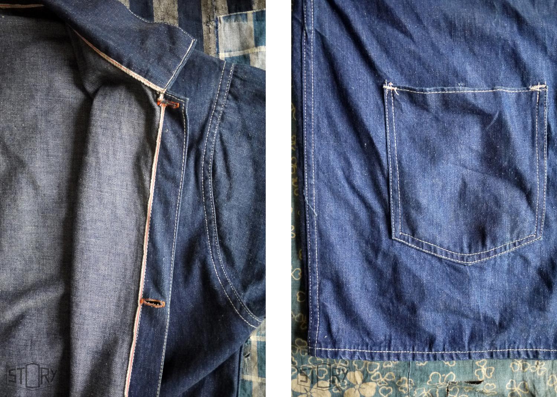 02-STORYmfg-prison-Time-jacket-