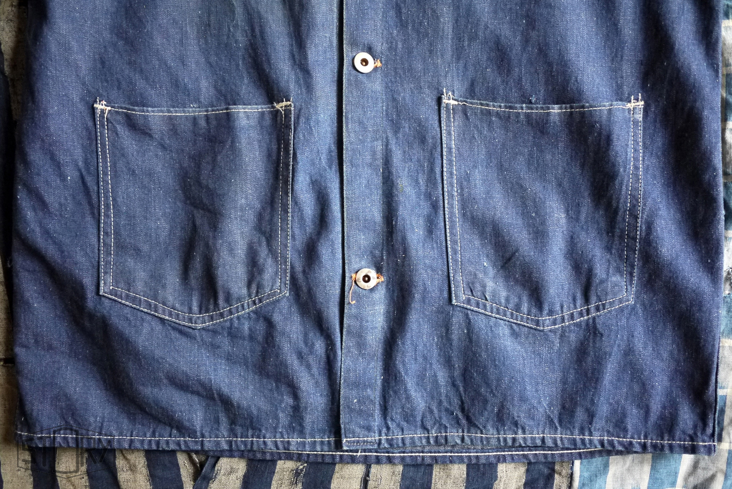 03-STORYmfg-prison-Time-jacket-
