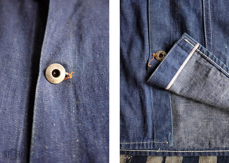 04-STORYmfg-prison-Time-jacket-
