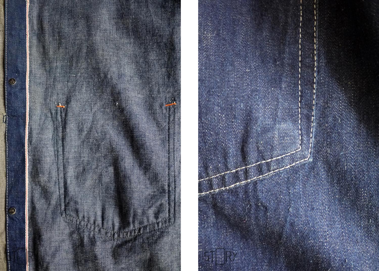 05-STORYmfg-prison-Time-jacket-