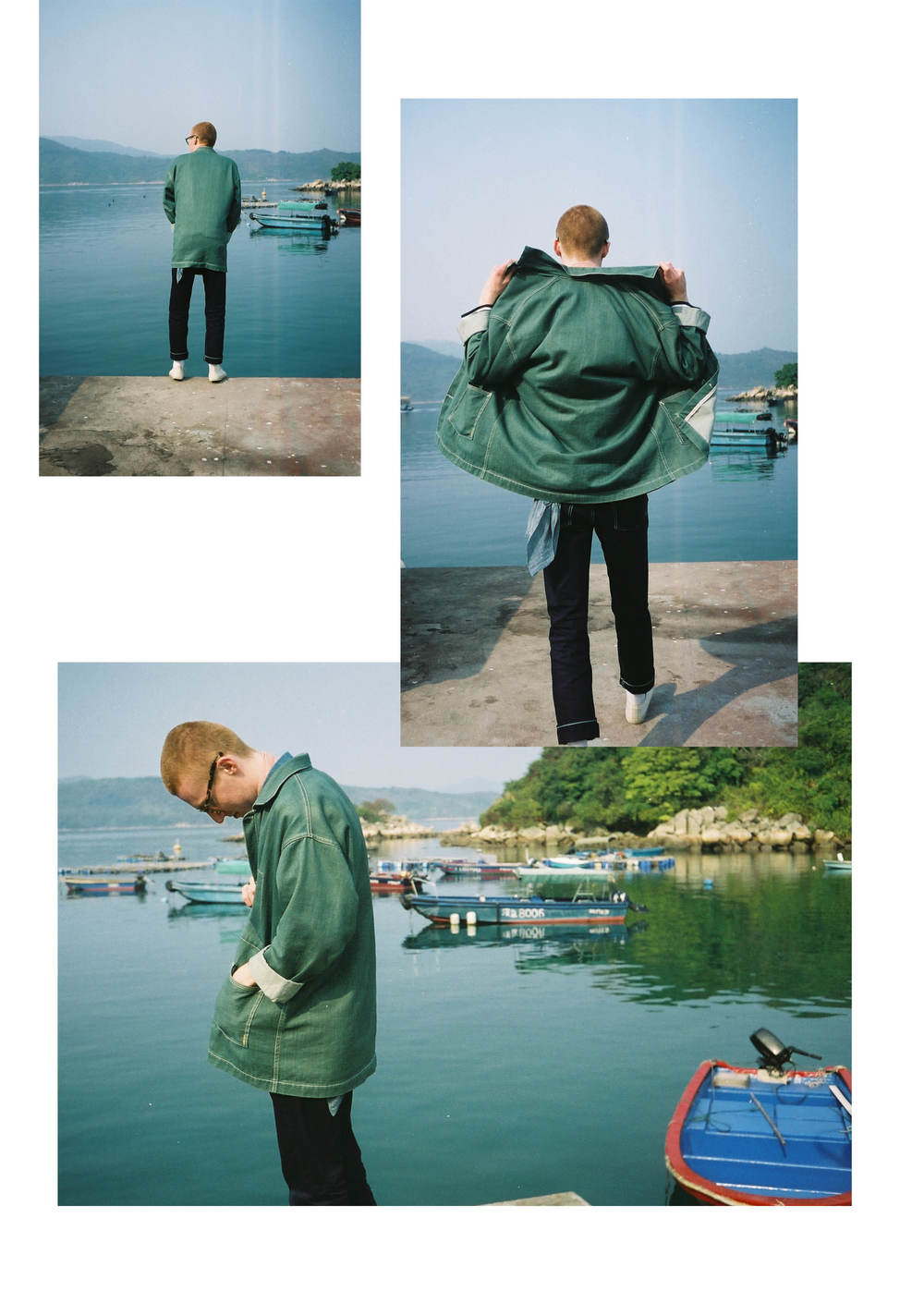 Final Lookbook Draft_P3.jpg