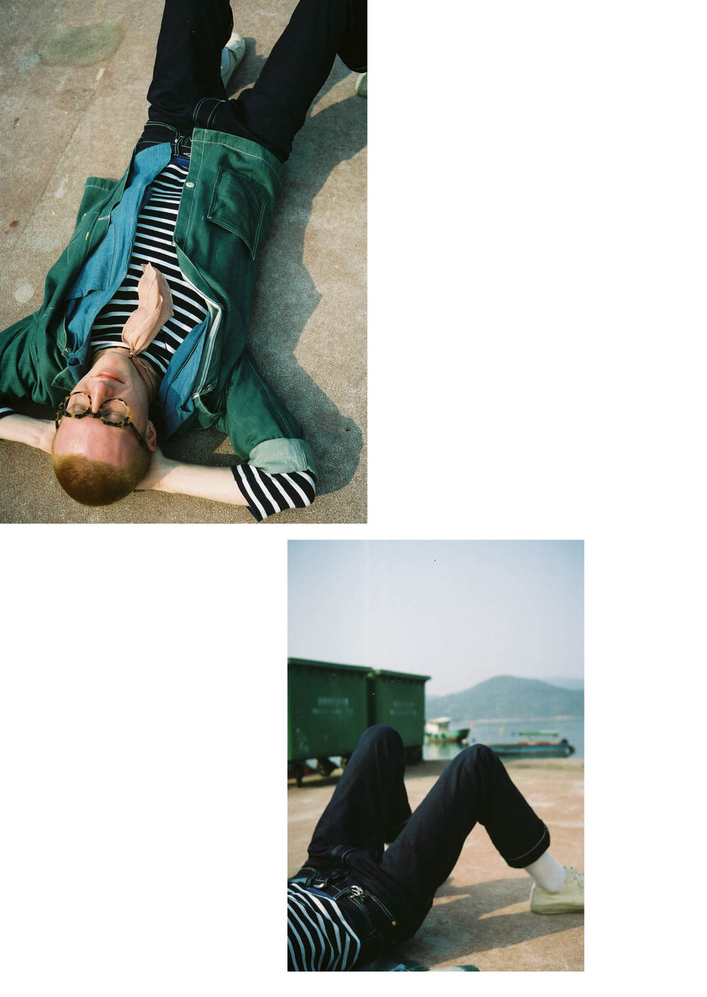 Final Lookbook Draft_P8.jpg