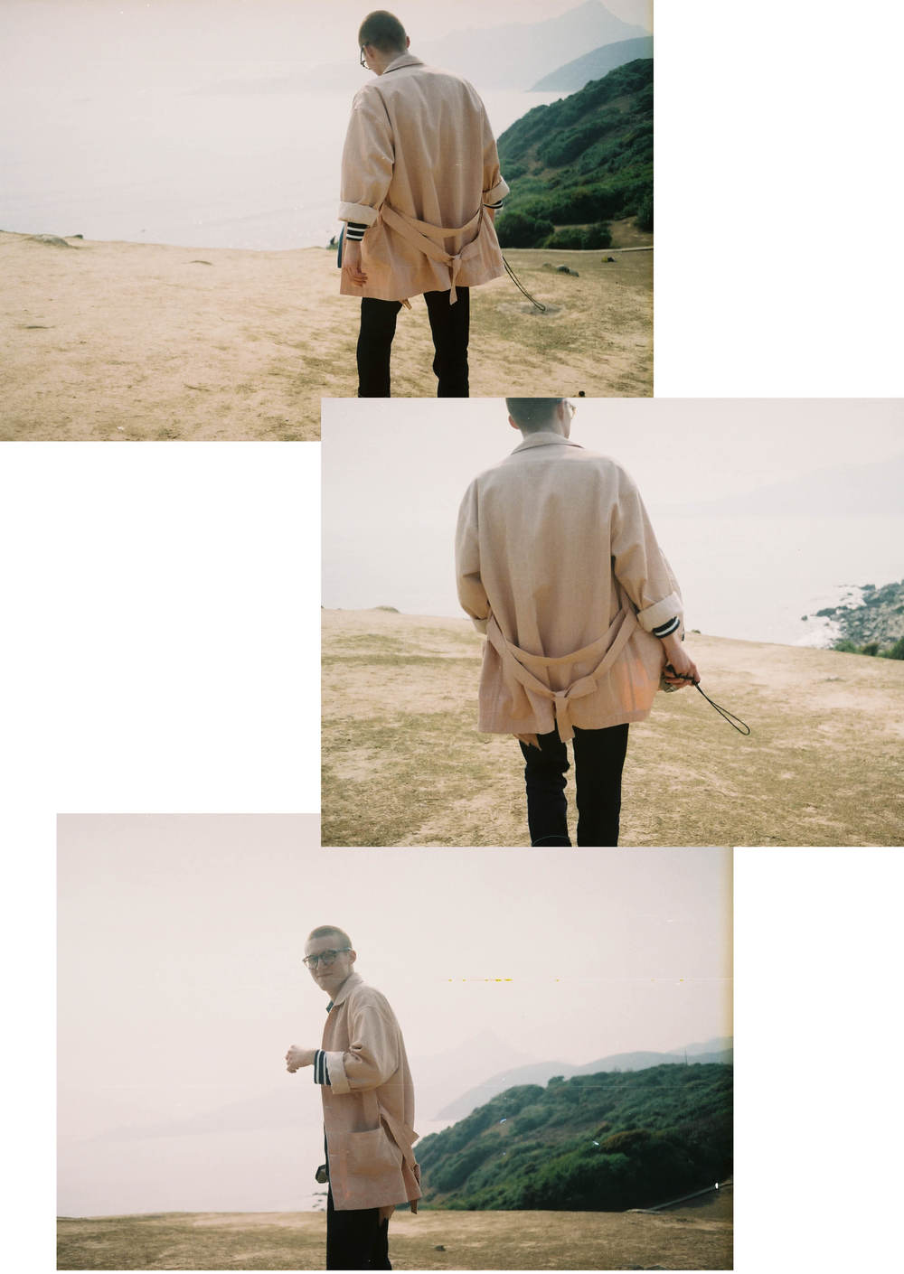 Final Lookbook Draft_P22.jpg