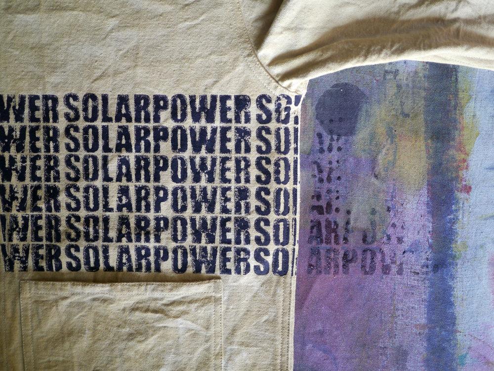 16A STORY MFG SOLAR POWER.jpg