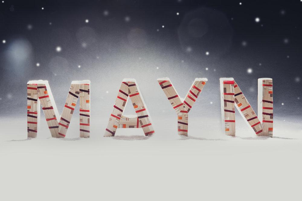 mayn_xmas_card_lb_04.jpeg