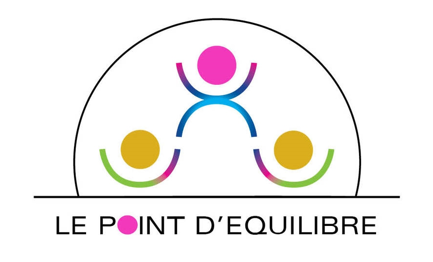 Le Point d'équilibre
