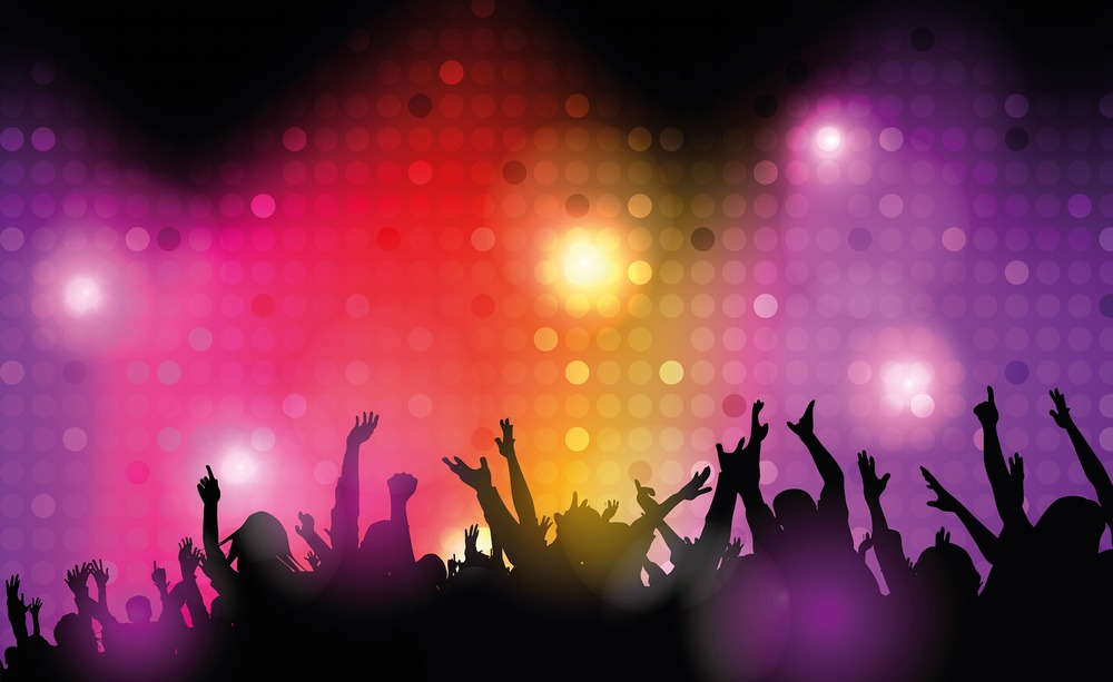 Dance/EDM