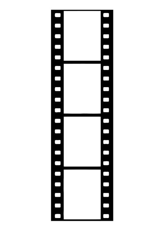 film-icon.png