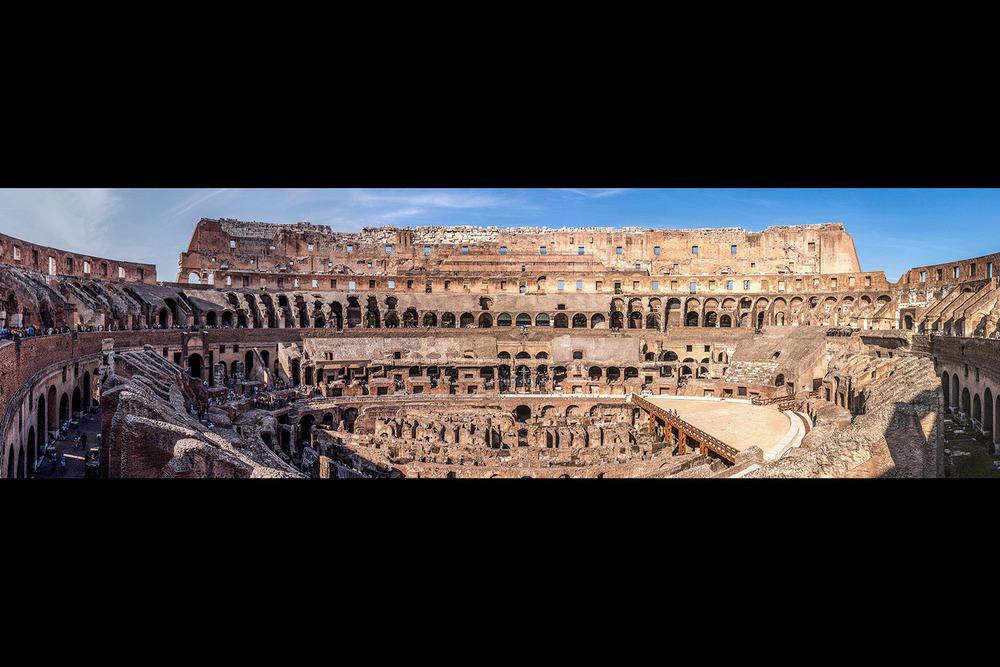 Pano_Colosseo.jpg